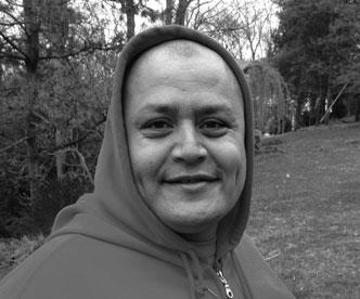 Cesar Velasquez